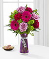 FTD Friends Bouquet