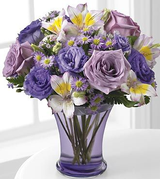 Thinking of You Bouquet by FTD