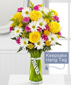 Ftd Thanks Bouquet Deluxe