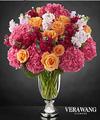 Ftd Astonishing Luxury Mixed Bouquet By Vera Wang