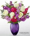 Vera Wang Spirited Bouquet - DELUXE