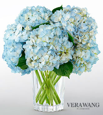 FTD Joyful Inspirations Bouquet by Vera Wang - DELUXE