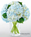 FTD Joyful Inspirations Bouquet by Vera Wang