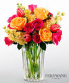 FTD Beauty and Grace Bouquet by Vera