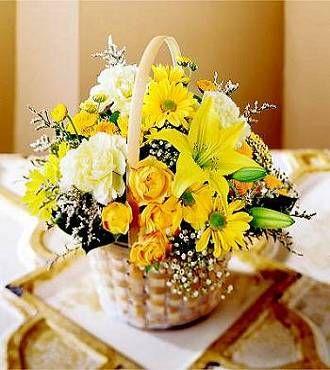 http://flowersfast.com/i15_1l.jpg