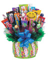 Skittles and Grins - WebGift