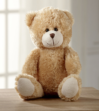 Hugs_for_You_Plush_Bear_-_WebGift