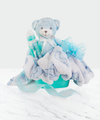 Image of Standard version for Baby Boy Bundle Gift - WebGift