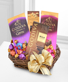 Image of Standard version for Godiva Sampler - WebGift
