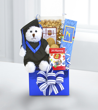 Happy Graduation Hugs - WebGift - WGG717