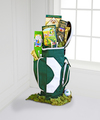 Caddy Snack - WebGift