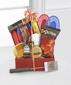 Great Outdoors Summer Grilling Gift - WebGift