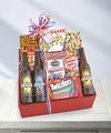 Image of Americana Snack Box - WebGift
