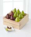 Image of Standard version for The Perfect Pear Gift Basket - WebGift