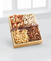 Image of Standard version for Kosher Assorted Nuts Tray - WebGift