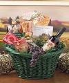 A Taste of Tuscany - WebGift